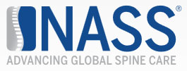The North American Spine Society (NASS)