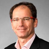 Stefan Kreuzer, M